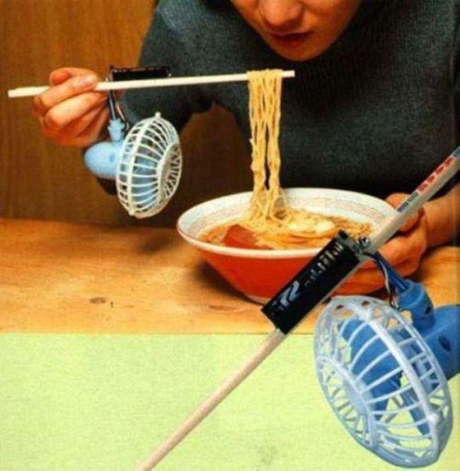 Креативное решение бытовых проблем (50 фото)