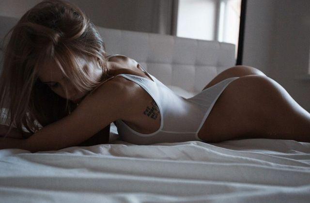Сексуальные фото девушек 17.05.2015 (44 фотографии)
