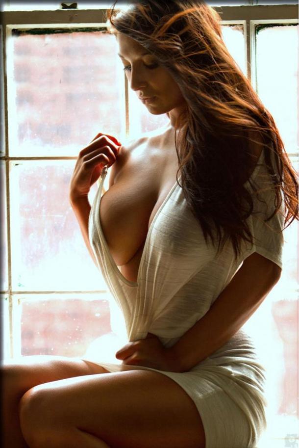 Сексуальные фото девушек 21.05.2015 (23 фото)