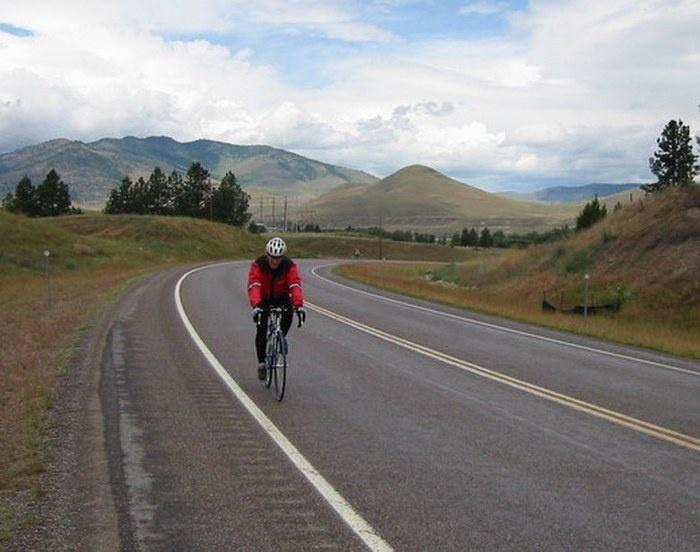 Простые решения, помогающие спасти жизни на дорогах (6 фото)