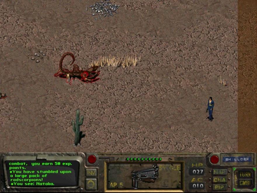Компьютерные игры, изменившие представление о всей игровой индустрии (10 фото)
