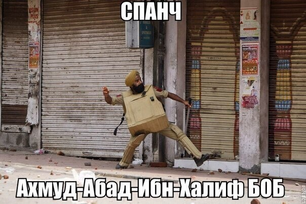 Подборка прикольных картинок 23.05.2015 (55 картинок)