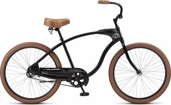 Небольшой ликбез по велосипедам (23 фото)