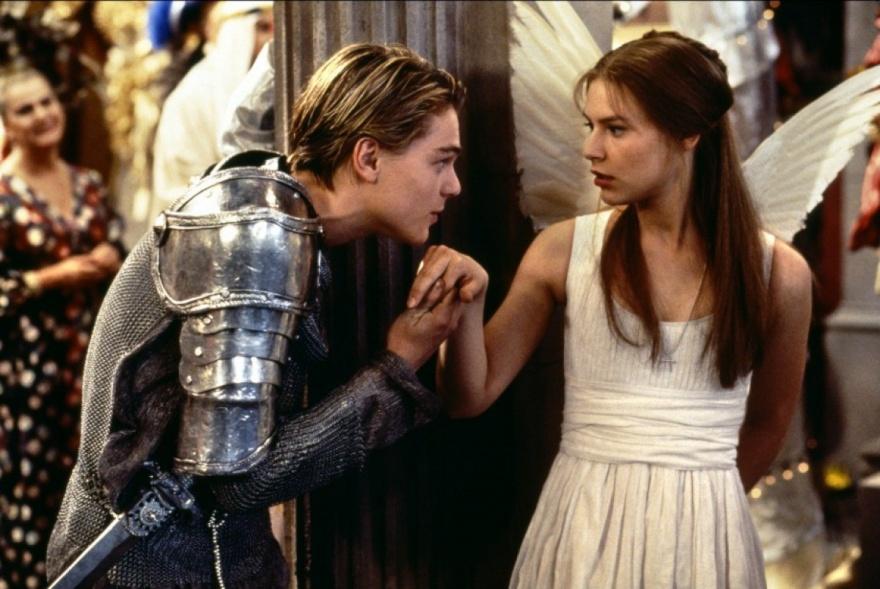 15 фильмов, в которых актеры-исполнители главных ролей испытывали неприязнь друг к другу (15 фото)