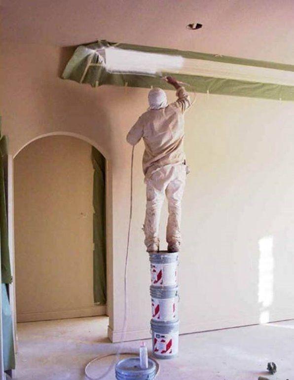 Фейлы строителей и проектировщиков 26.05.2015 (21 фото)