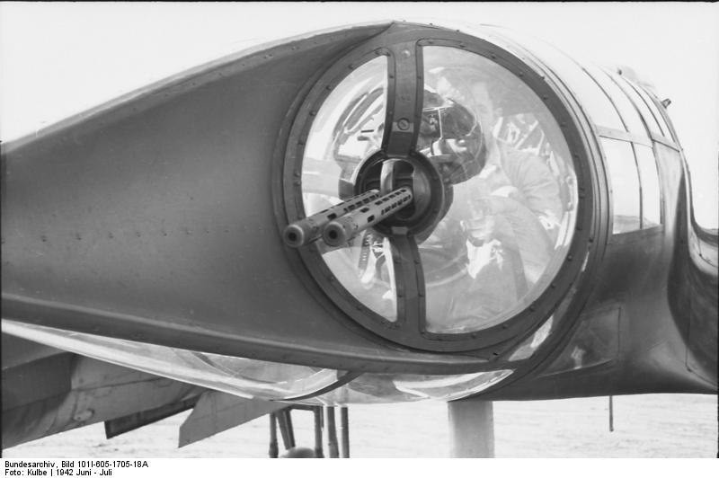 Редкие и интересные фото Второй мировой, часть 1 (34 фото)