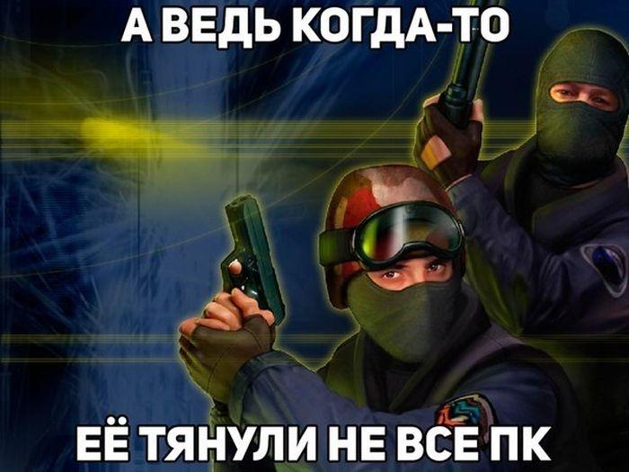 Подборка прикольных картинок 04.06.2015 (89 картинок)
