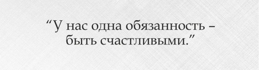 25 цитат Рэя Брэдбери