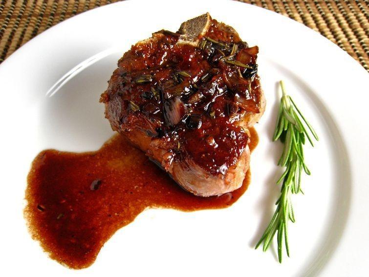 Часто встречающиеся ошибки при приготовлении еды (14 фото)