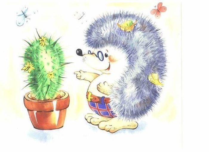 Подборка забавных комиксов 11.06.2015 (20 картинок)