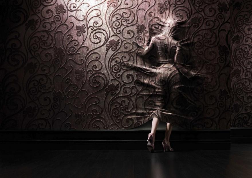 Классные фотоманипуляции Кристофа Гилберта (36 фото)