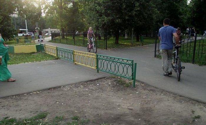 Подборка прикольных фото 14.06.2015 (40 фото)