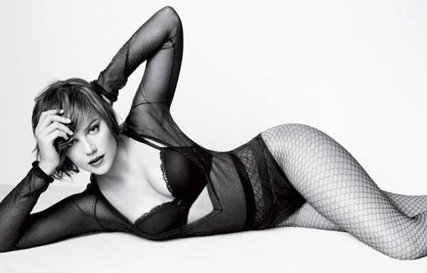 Подборка фотографий актрисы Эбби Корниш (37 фото)