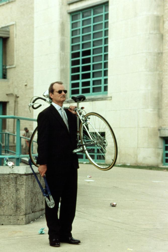 Известные роли в голливудских фильмах, за которые актеры получили не очень большие деньги (16 фото)