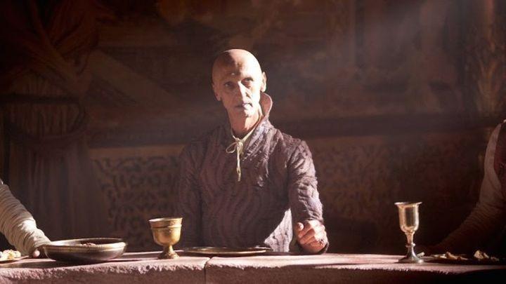 """Герои """"Игры престолов"""", убитые сценаристами сериала, но здравствующие в книгах Мартина (13 фото)"""
