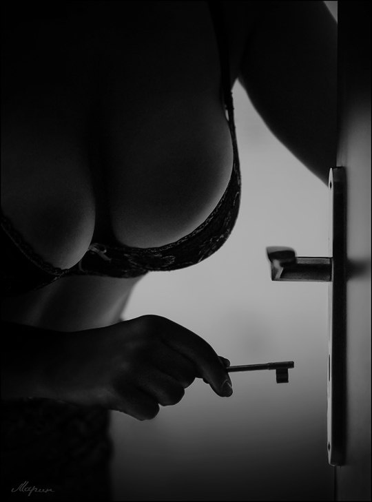 Сексуальные фото девушек 19.06.2015 (30 фото)