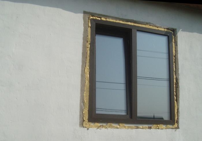Реальный пример строительства собственного дома при очень ограниченном бюджете (42 фото)
