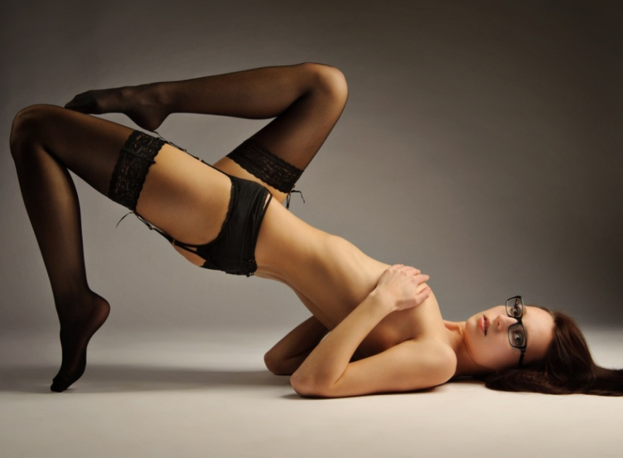 Сексуальные фото и селфи девушек 1.07.2015 (72 фото)