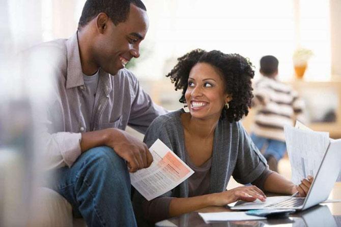 Супружеская неверность в цифрах (16 фото)
