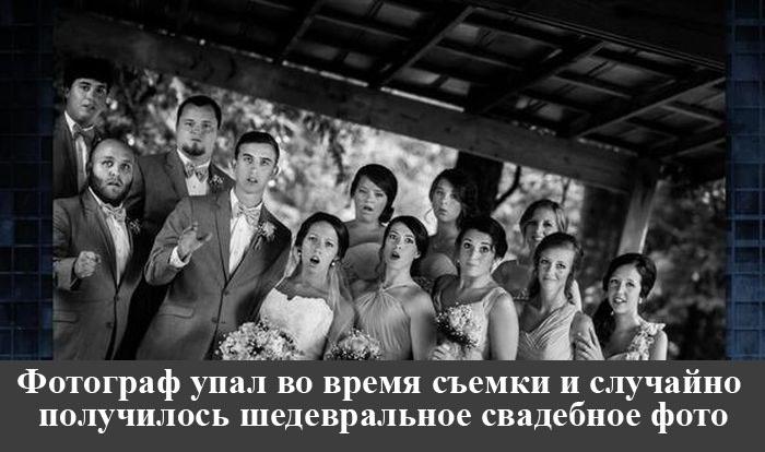 Подборка прикольных картинок 30.06.2015 (85 картинок)