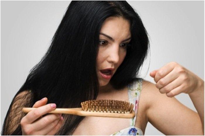 10 интересных фактов о шампуне (10 картинок)