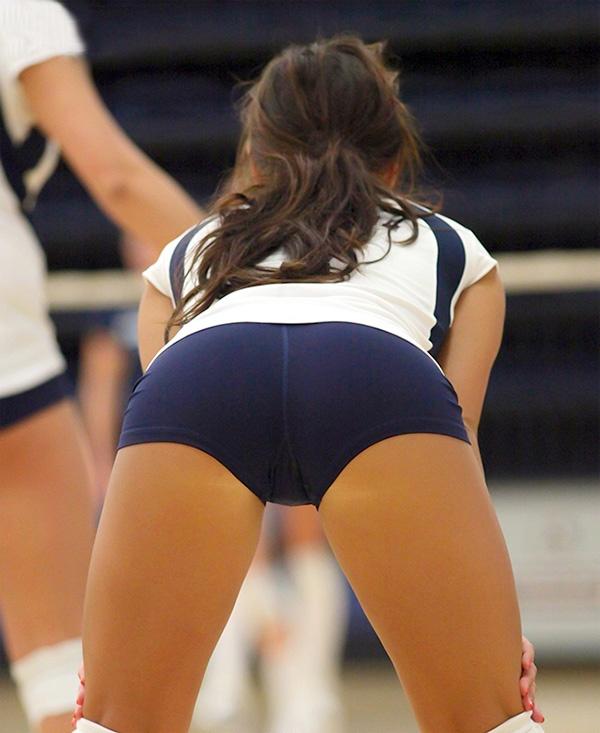 Подборка красивых фото с волейболистками 06.07.2015 (34 фото)