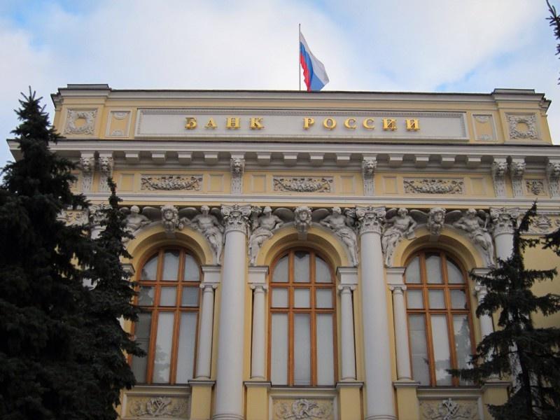 10 абсурдных петиций россиян