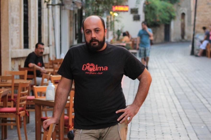 Опрос: турки о России и русских