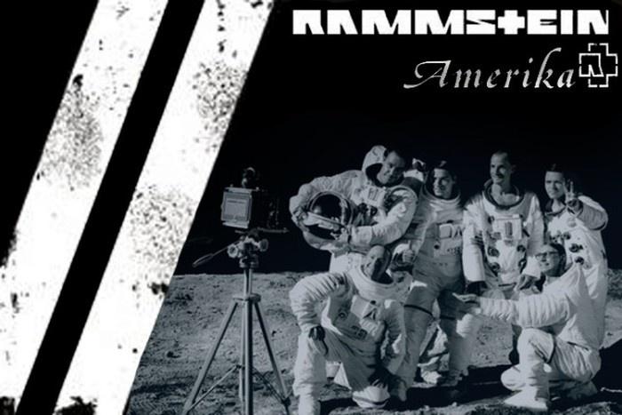 Факты о группе Rammstein, которые вы не знали  (21 фото)