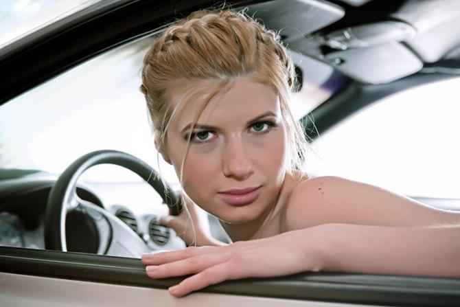 Необычные правила дорожного движения
