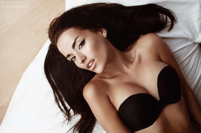 Красивые девушки 20.07.5015 (30 фото)
