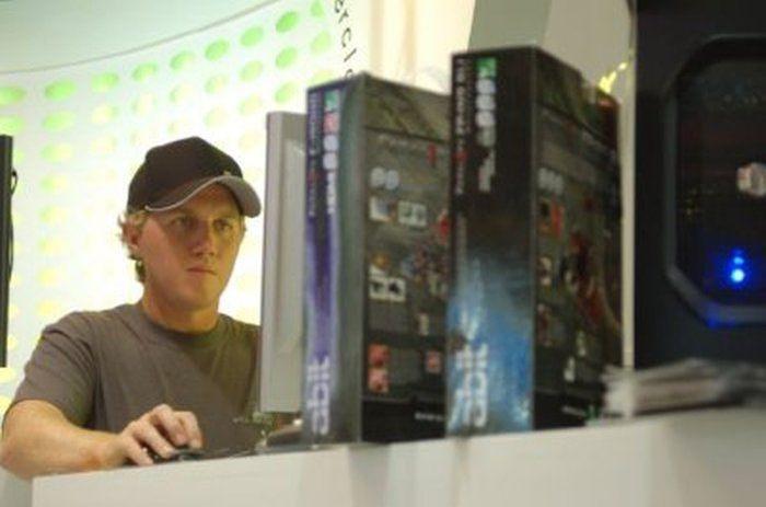 Самые успешные геймеры, которые заработали на играх