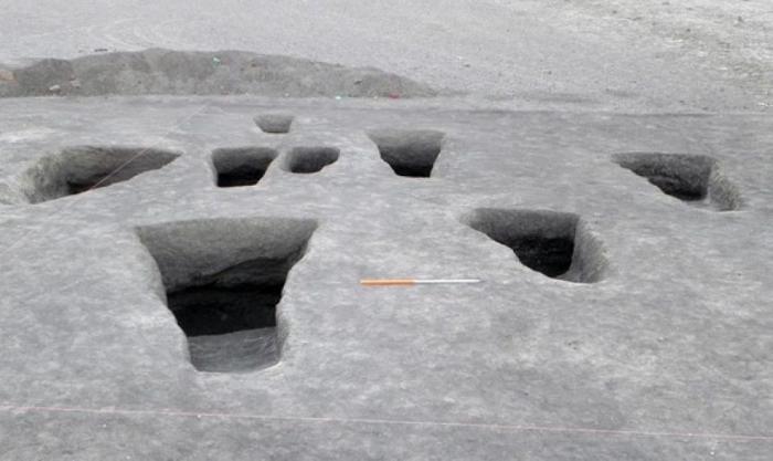 Сокровища Нила (10 фото)
