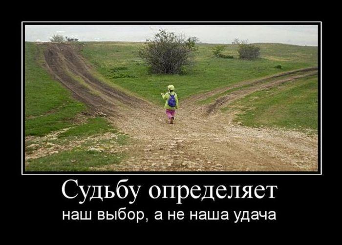 Подборка демотиваторов 28.07.2015 (30 фото)