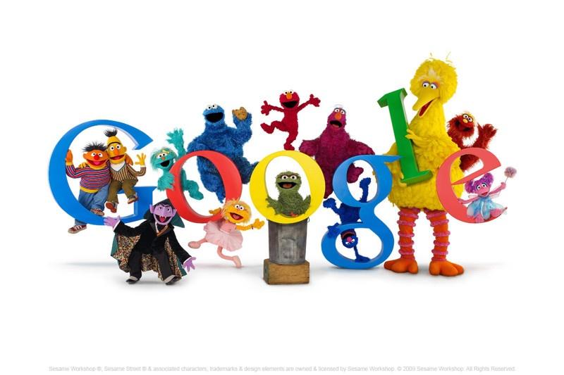 Правила эффективного поиска в Google