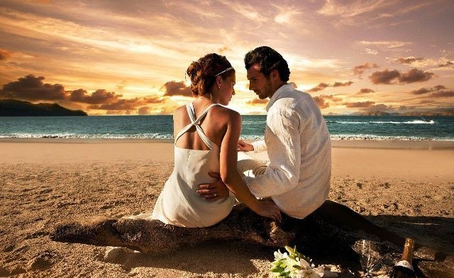 20 открыток о взаимопонимании мужчин и женщин