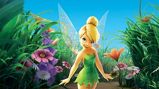 Диснеевские принцессы в реальности (29 картинок)