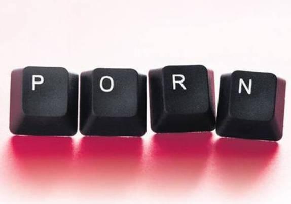 Несколько интересных фактов о порнографии