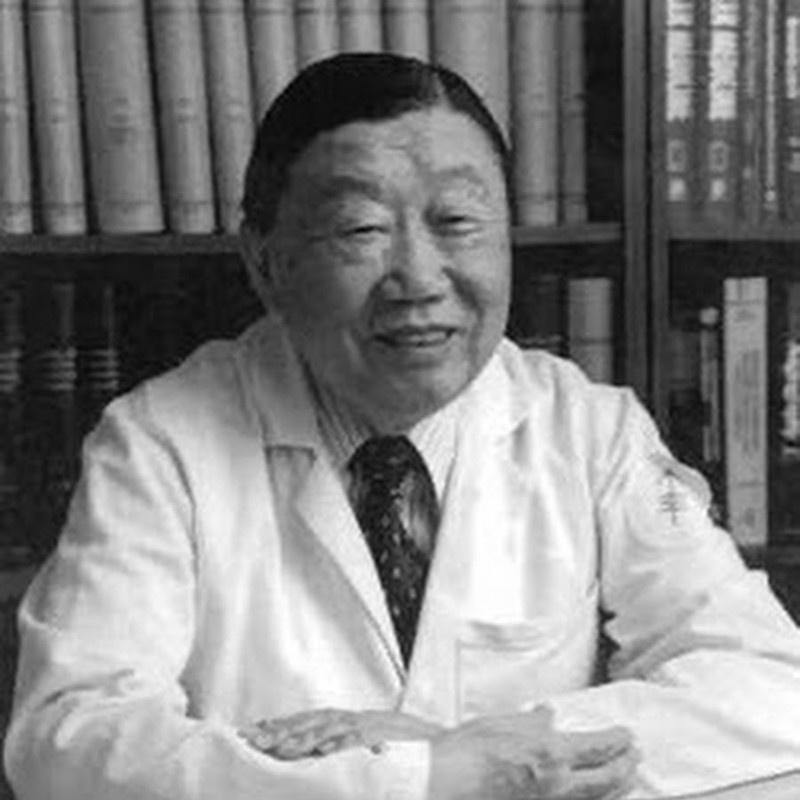 Уникальная точка зрения Доктора Вонга