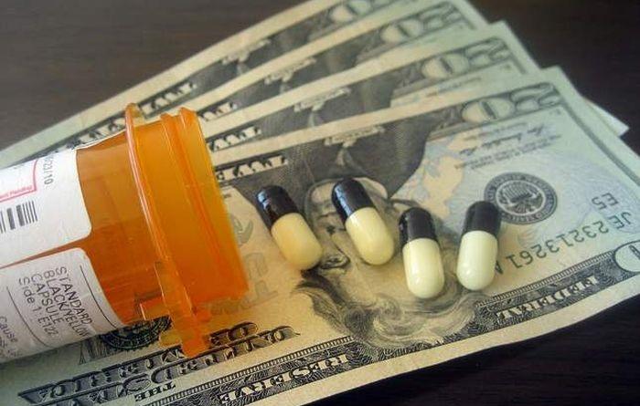 Какова стоимость медицинских услуг в США