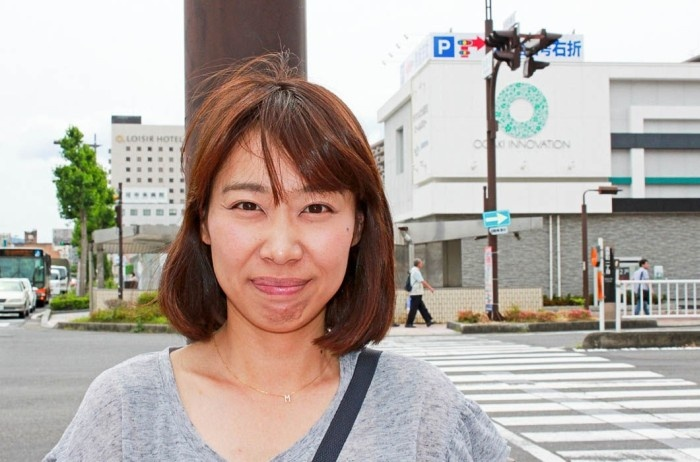 Что думают о России японцы