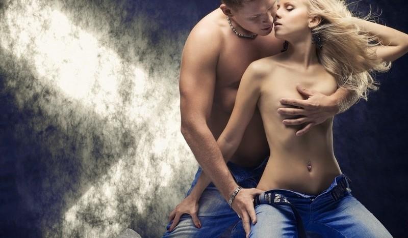 Почему мужчины плохо занимаются сексом