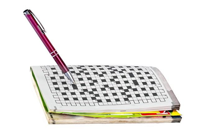 Как научиться планировать отдых и рабочее время