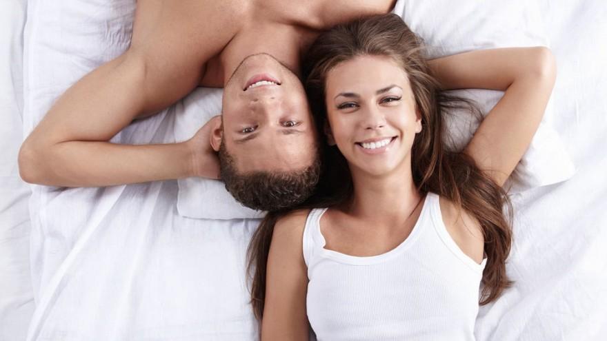 13 отличий между мужчиной и женщиной