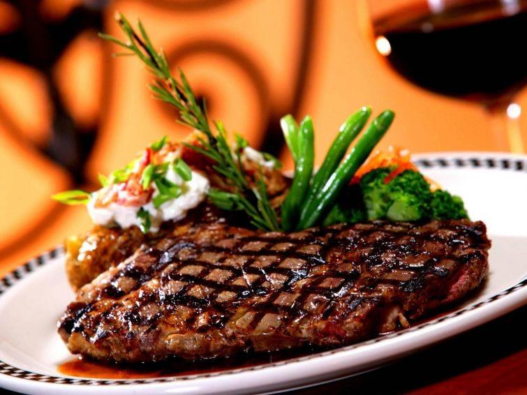 Развенчиваем мифы о мясе