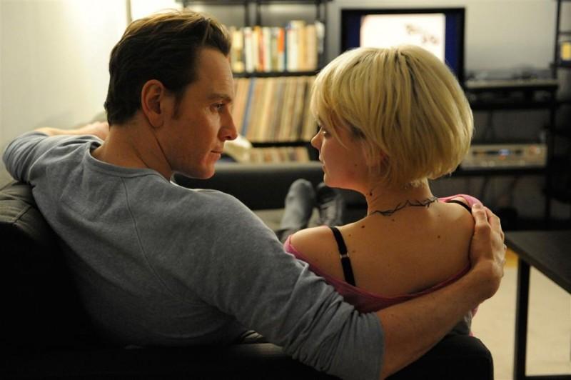 """Подборка из 9 эротических фильмов, которые лучше чем """"50 оттенков серого"""""""