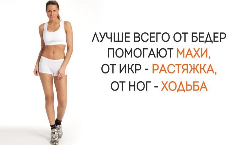 здоровый образ жизни вид спорта