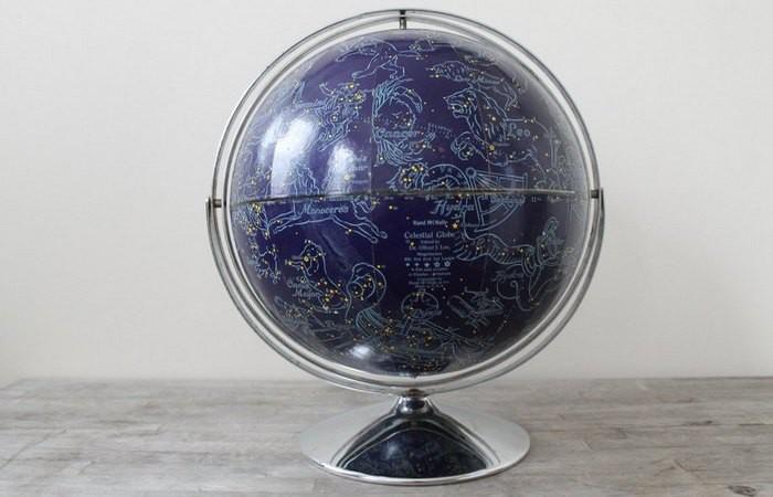 Астрономические инструменты прошлого (10 фото)