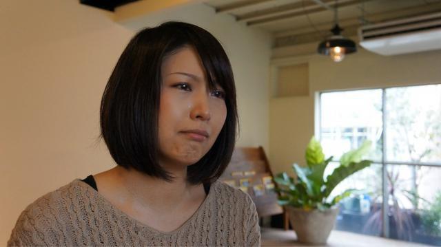 В Японии придумали как справиться со стрессом на работе