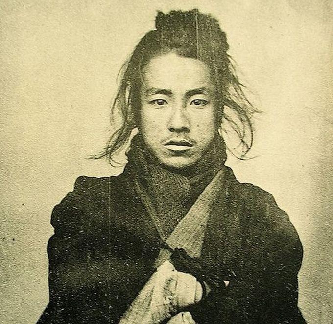 Отличия корейцев, японцев и китайцев